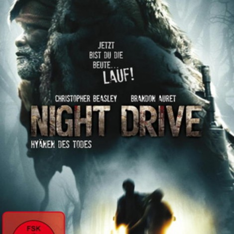 night-drive-cover_article