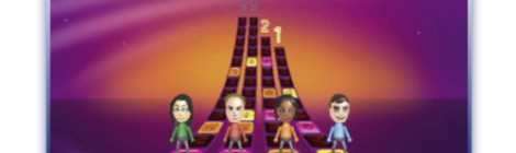 Quiz Party (Nintendo)