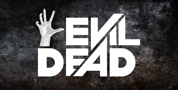 Zum Kinostart von EVIL DEAD: Alvarez neue Dimension des Schreckens 