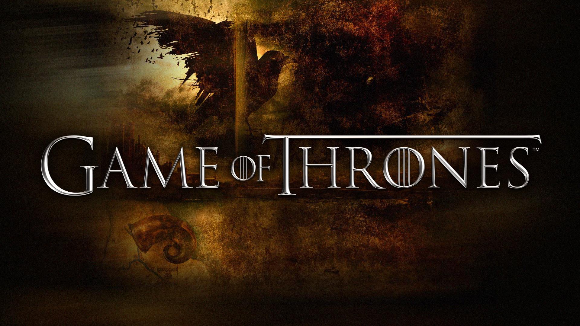 (Bildquelle: http://www.wewantmedia.de/wp/wp-content/uploads/2013/05/game-of-thrones.jpg)