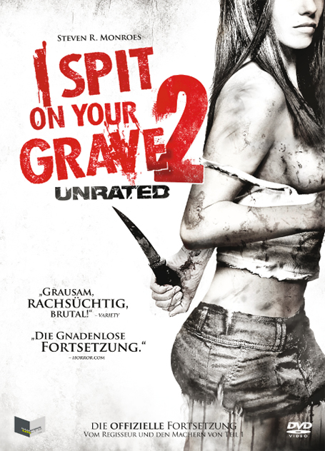 http://www.wewantmedia.de/wp/wp-content/uploads/2013/11/I-Spit-on-your-Grave-2-DVD-Cover-ILLUSIONS.jpg