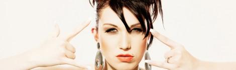 Hella Donna: Unbreakable (KHB Music / Monopol Records) +++Gewinnspiel+++