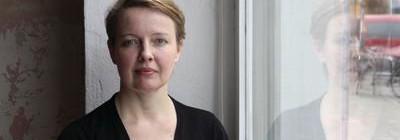 Mechthild Lanfermann - Wer ruhig schlafen kann (btb)