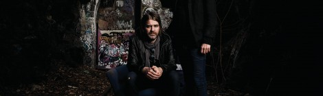 Erik Axel Sund - Die Victoria-Bergman-Reihe (Goldmann)