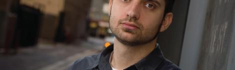 Ryan David Jahn - Die zweite Haut (Heyne Hardcore)