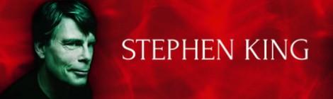 Stephen King - Mr. Mercedes (Heyne)