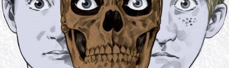 Litt & Buckingham: Dead Boy Detectives Band 1 (VERTIGO/Panini Comics)