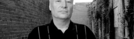 Joe R. Lansdale - Wilder Winter (Golkonda)