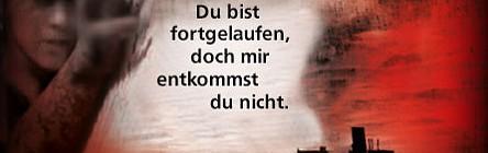 Karen Sander - Wer nicht hören will, muss sterben (rororo)