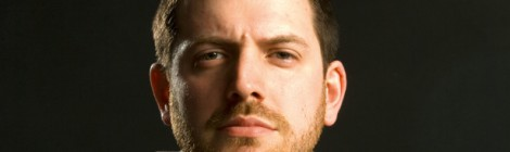 Joe Abercrombie - Königsschwur (Heyne)