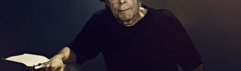 Stephen King - Revival (Heyne)