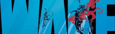 Snyder/Murphy: The Wake (VERTIGO/Panini Comics)