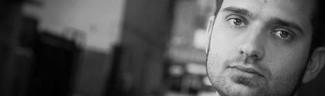 Ryan David Jahn - Der letzte Morgen (Heyne Hardcore) +++Rezension & Interview+++