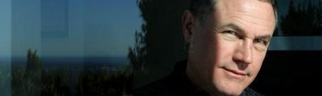 Robert Crais - Unter Verdacht (Heyne) +++Rezension & Interview+++