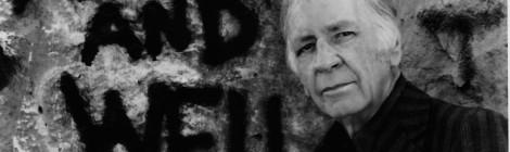 Jim Thompson - Südlich vom Himmel  (Heyne Hardcore)
