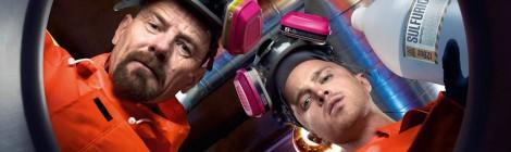 Die besten TV-Serien - TASCHENs Auswahl der letzten 25 Jahre (TASCHEN) +++Gewinnspiel+++