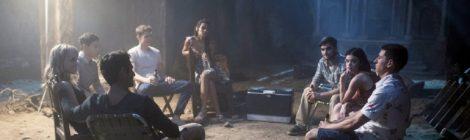 """Blumhouse präsentiert:  """"Wahrheit oder Pflicht"""" - Extended Director's Cut (Universal Pictures Germany)"""