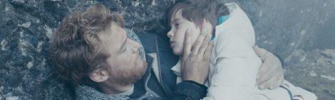 """""""Drei Zinnen"""" (ab dem 09. Oktober auf DVD) +++Gewinnspiel+++"""