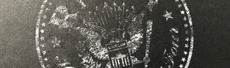 Flo Hayler: Ramones - Eine Lebensgeschichte  (Heyne Hardcore)