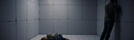 """10x10"" (Ascot Elite Entertainment) +++Rezension & Gewinnspiel+++"