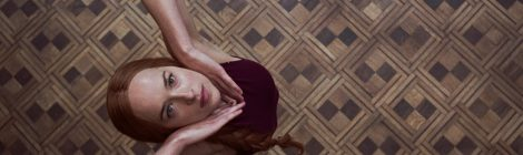 """Suspiria"" (Capelight Pictures/Koch Films)"