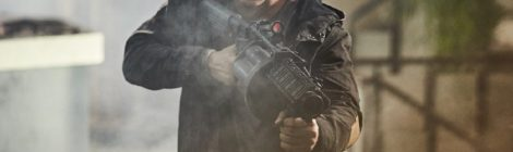 """""""Triple Threat"""" (Koch Films) +++Rezension & Gewinnspiel+++"""