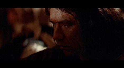 """""""Geronimo - Eine amerikanische Legende"""" (Explosive Media) +++Rezension & Gewinnspiel+++"""