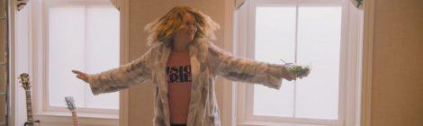 """Brittany Runs a Marathon"" (ab dem 24. Oktober im Kino) +++Gewinnspiel+++"