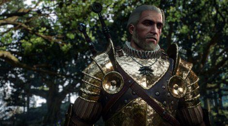 """Videospiel mit Tiefgang: Dadurch hebt sich """"The Witcher 3"""" von anderen Spielen ab"""