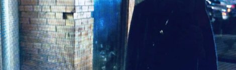 """""""Undercover - In Too Deep"""" (filmArt)"""