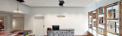 TASCHEN – Sale vom 30. Januar bis 01. Februar 2020 in Köln und Berlin oder im Web-Shop!