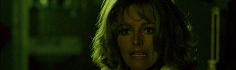 """""""Der Schwanz des Skorpions - La Coda dello scorpione"""" (filmArt)"""