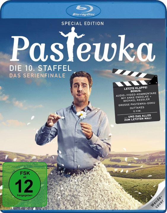 Pastewka My Spass