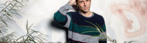 "Matias Faldbakken: ""Wir sind fünf"" (Heyne Hardcore)"