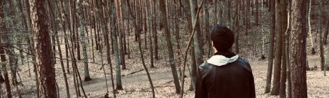 "Orgelsound mal anders: Wolfgang Marvel veröffentlich neue Indie-Pop-Single ""Radio"""