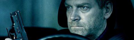"""Kommissar Wallander"" mit Sir Kenneth Branagh +++Staffel 1+++ (Edel Motion)"
