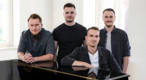 """DaS NEUWERK veröffentlicht neue Single """"Sowas von egal"""""""
