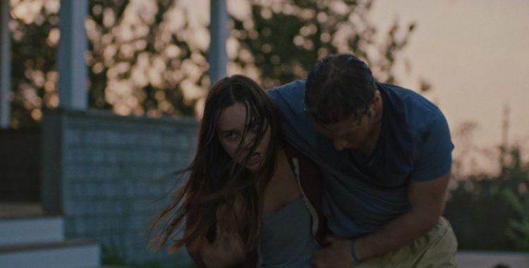 """""""The Beach House"""" (Koch Films) +++Rezension & Gewinnspiel+++"""
