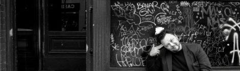 """John Niven: """"Die F*ck-it-Liste"""" (Heyne Hardcore)"""