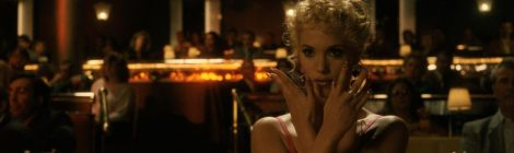 """""""Showgirls"""" (Capelight Pictures)"""