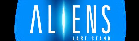 """""""ALIENS: LAST STAND"""": Ein ALIENS - FAN FILM mit original Besetzung!"""