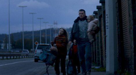 """Kids Run"" (ab dem 03. Dezember 2020 im Kino)"