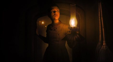 """Gretel & Hänsel"" (Capelight Pictures)"