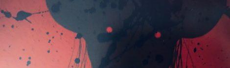 """Joe Hill präsentiert: """"Im tiefen, tiefen Wald"""" (Panini Comics / DC Black Label)"""