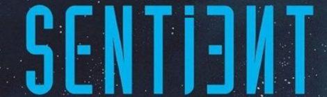 """""""Sentient - Kinder der K.I."""" (Panini Comics / TKO Studios)"""