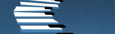 """""""SOUL"""" - Ein Soundtrack für die Seele - Seit dem 18. Dezember als CD, Vinyl und digital erhältlich! +++Gewinnspiel+++"""