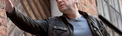 "Kenneth Branagh ist ""Kommissar Wallander"" - Staffel 2 (EDEL Motion)"