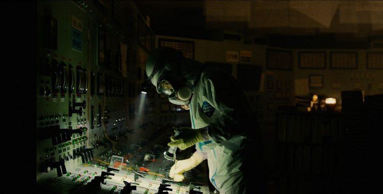 """Fukushima"" (Capelight Pictures)"