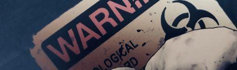 "Stephen King:  ""The Stand - Das letzte Gefecht"" - Band 2 (Panini Comics)"