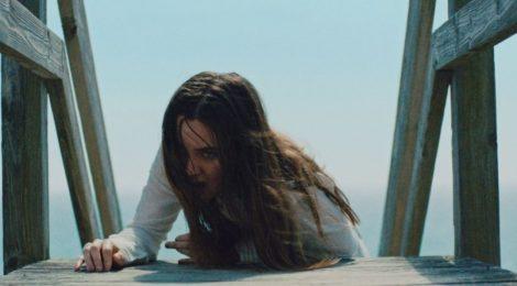 """""""The Beach House"""" (Koch Films)"""